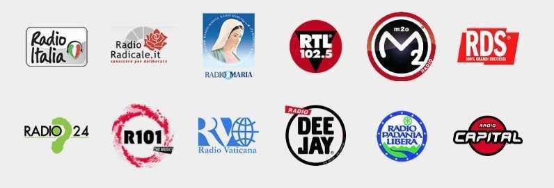 Digital Radio – la nuova rivoluzione della Radio
