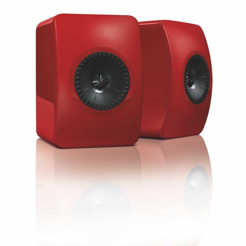 KEF-LS50-racing-red
