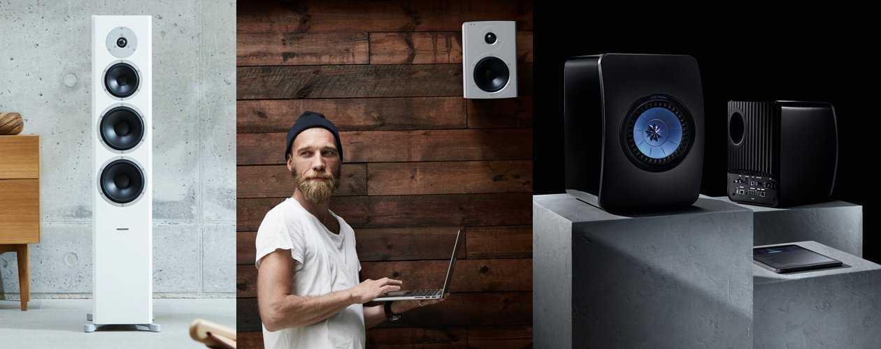 Audio Digitale