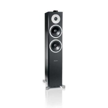 DYNAUDIO XEO 6 - Diffusori attivi wireless