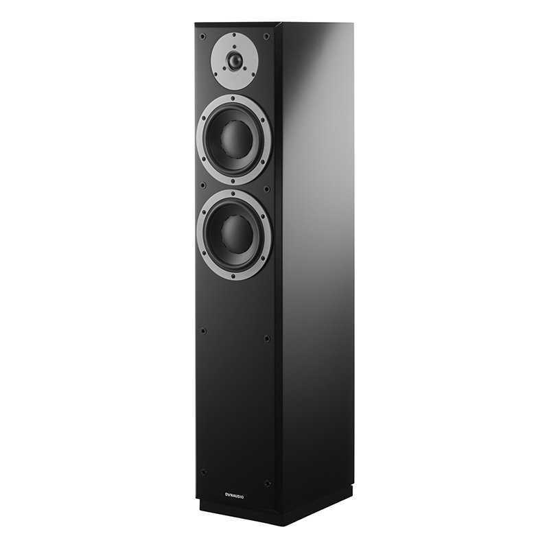 Emit-M30-black