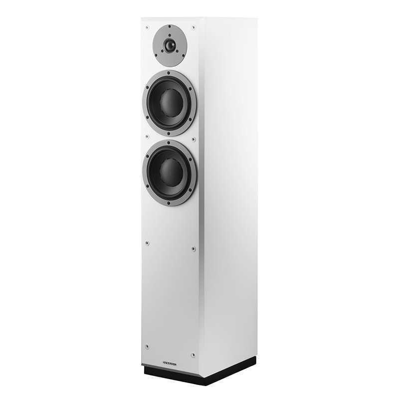 Emit-M30-white