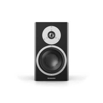DYNAUDIO Excite X18 - Diffusori Audio da Scaffale