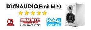 Premio Dynaudio Emit M20