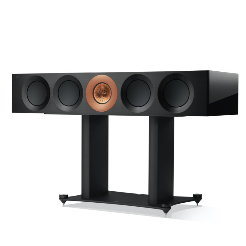 hifight kef reference – 45