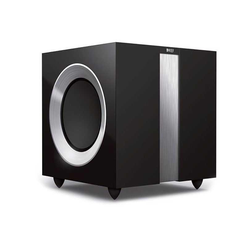 kef-r400B-black