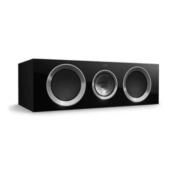 KEF R600C - Canale Centrale Top HiFi