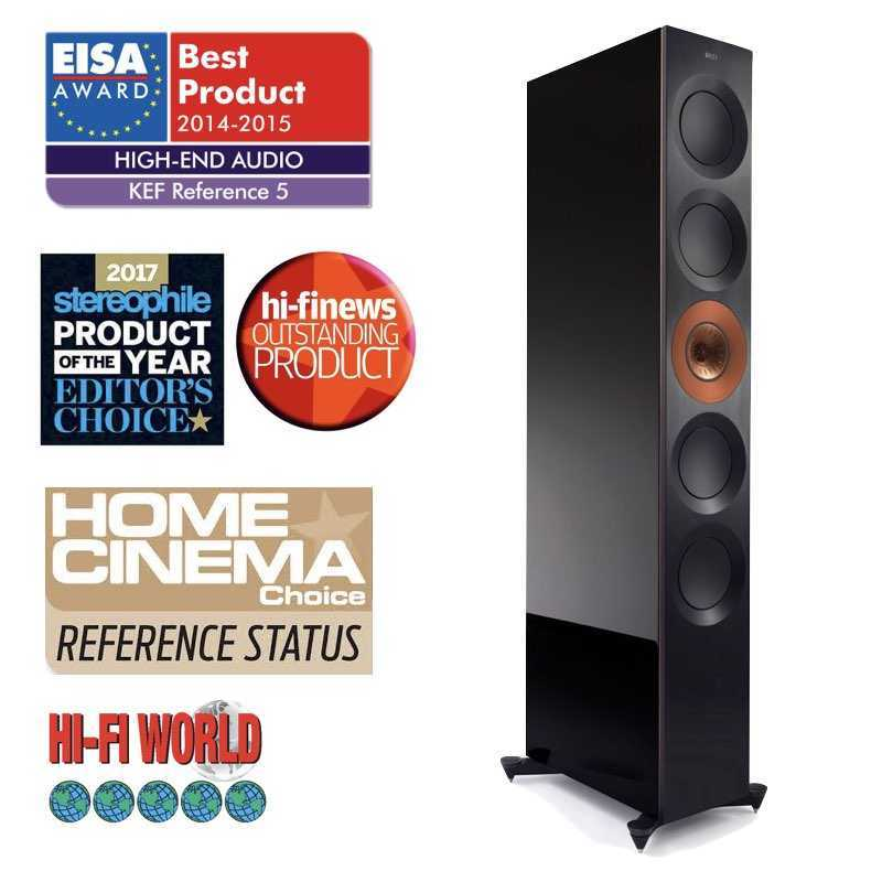 kef reference-5