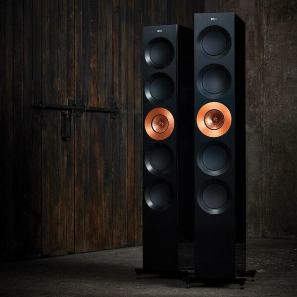 kef_reference_5_lifestyle_1200x1200