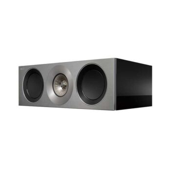 KEF Reference 2c - Canale centrale High End Home Cinema