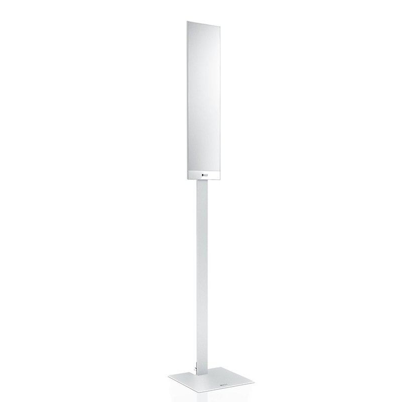 KEF-T-stand-1
