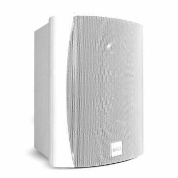 KEF Ventura 5 - Diffusore audio da esterno IP65