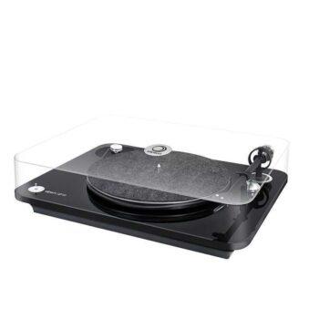 ELIPSON Omega 100 RIAA - Giradischi Analogico