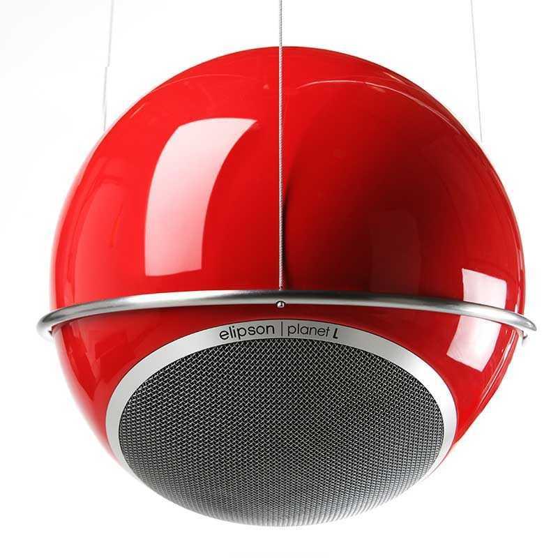 Planet-L-ceilingmount-3