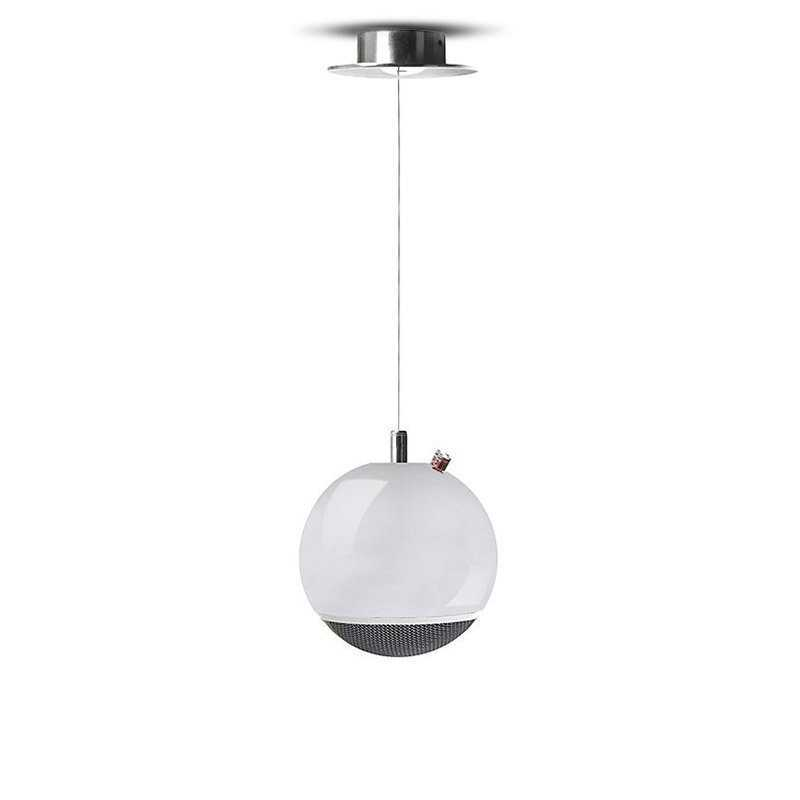 Planet-M-Ceilingmount-3