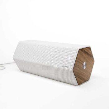 ELIPSON Timber - Diffusore amplificato wireless