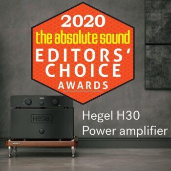 Finali di Potenza Hegel