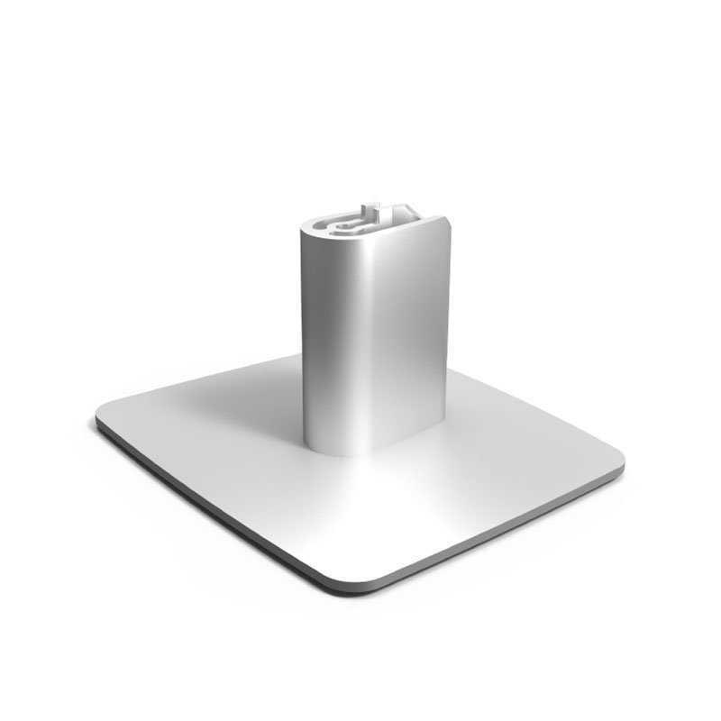 xeo-deskstand-aluminium