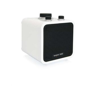 TANGENT Alio Junior - Radio - White