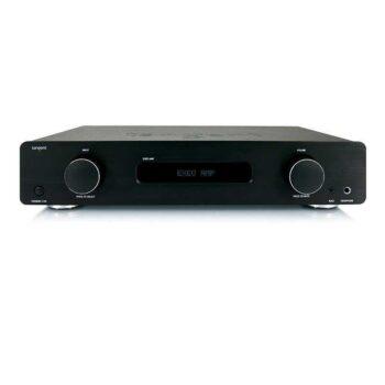 TANGENT Exeo Amp - Amplificatore integrato