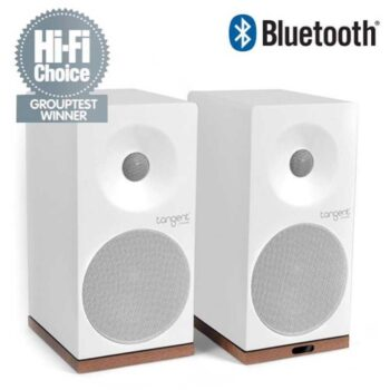 TANGENT Spectrum X5 BT - Diffusori attivi wireless