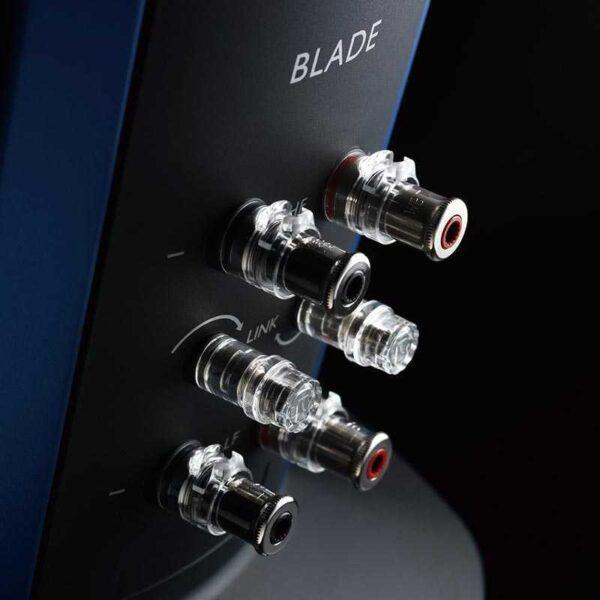 Kef-Blade2-pic2