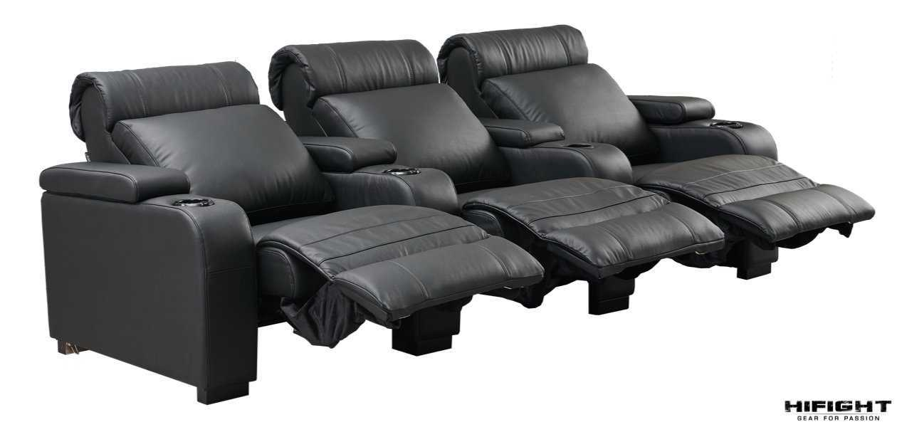 Home Cinema – La Guida completa