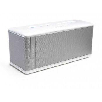 RIVA Turbo X (ultimo pezzo) - Diffusore Wireless Portatile - White
