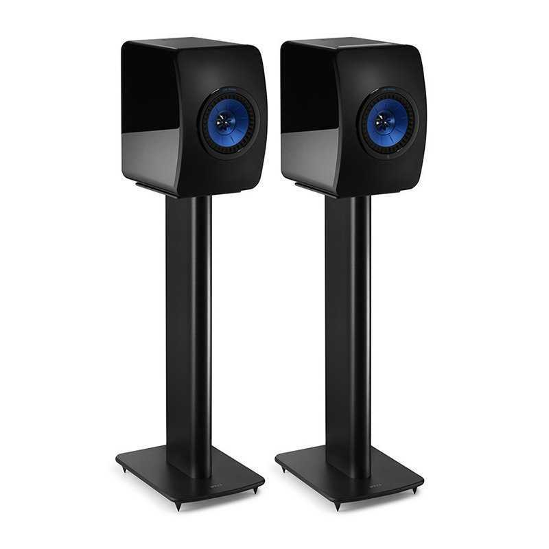 Kef LS 50 Wireless - Pagina 2 Kef-performance-stand-02
