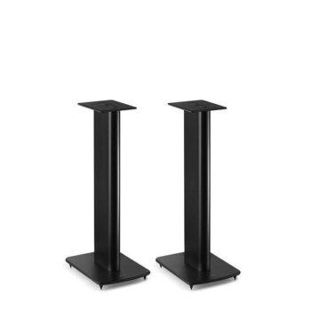 KEF Performance Stand - Supporti HiEnd per diffusori acustici
