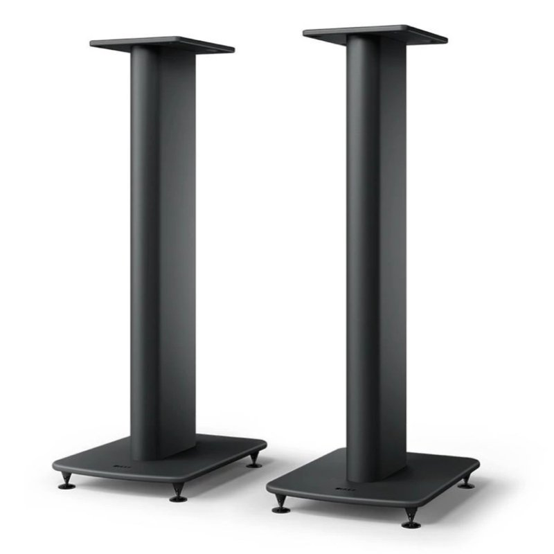 hifight kef s2 stand 2020 – 7