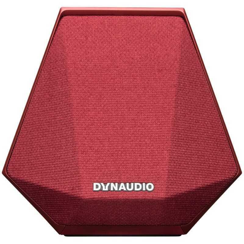 dynaudio music 1 -14