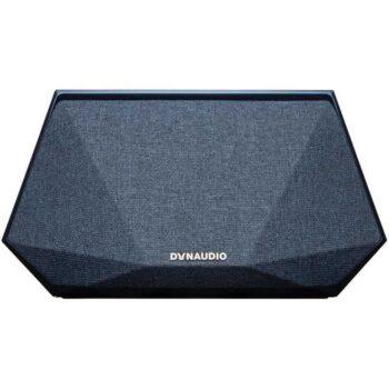 DYNAUDIO MUSIC 3 - Altoparlante portatile Wireless Multiroom Intelligente DLNA Tidal Spotify