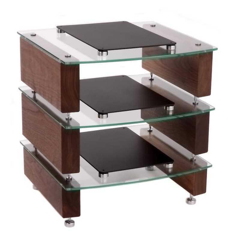 custom design 6 compact – hifi 3 inert