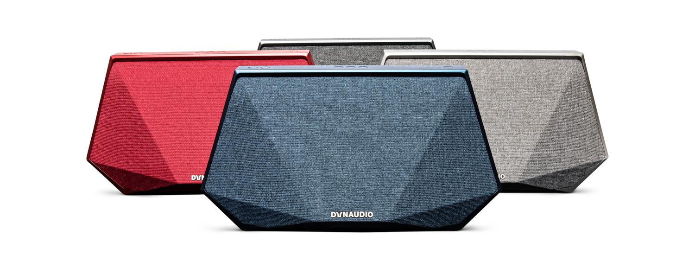 Cassa Bluetooth: la più INTELLIGENTE è danese