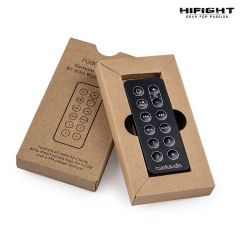 hifight-ruark-r1-5