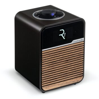 Radio / Tuner