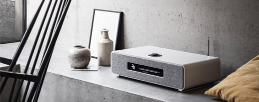 Audio Hi-Fi & Residenziale