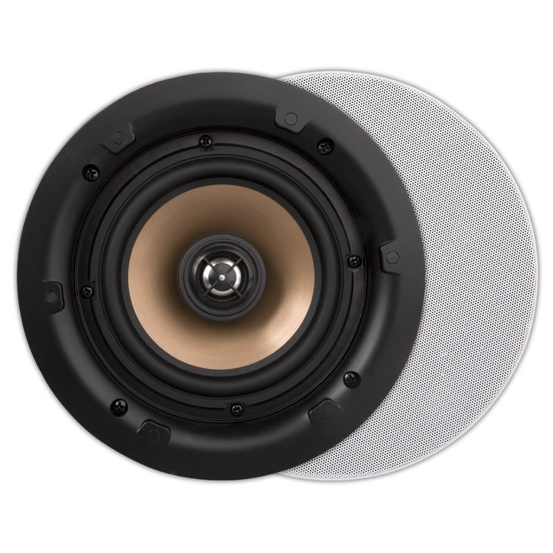 artsound Happi HPRO525 650 – 10