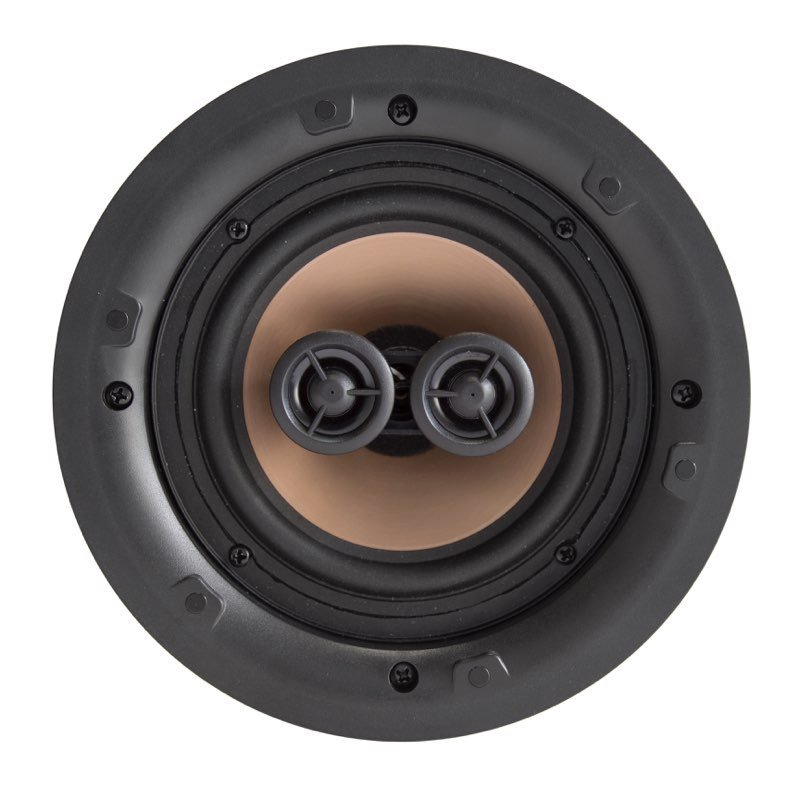artsound Happi HPRO550 stereo – 1