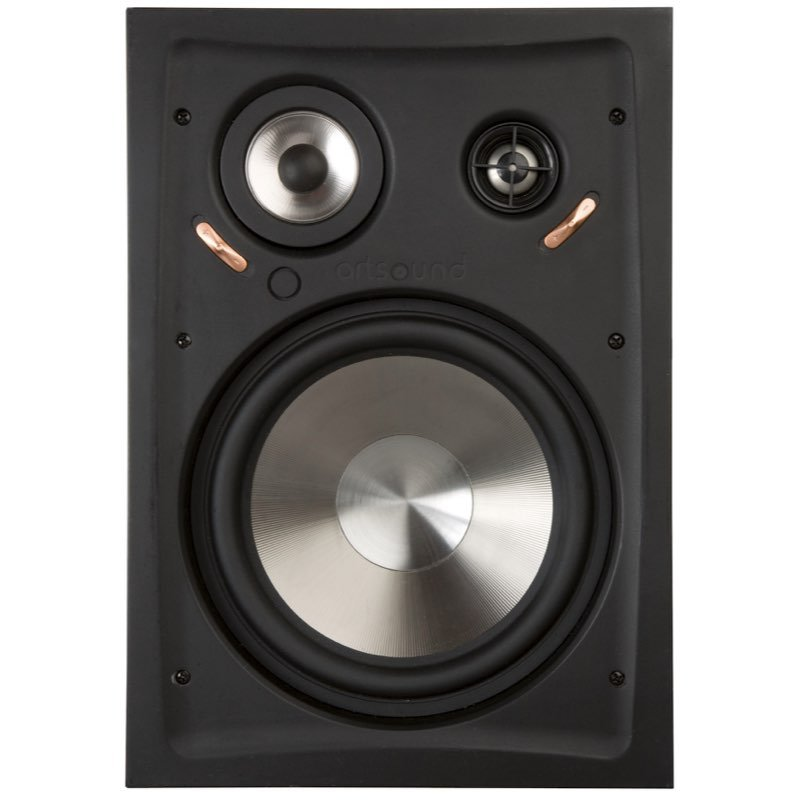 artsound RE2080 – 1