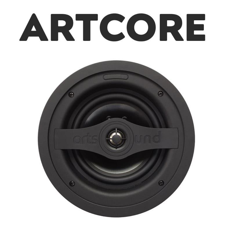 artsound artcore -22