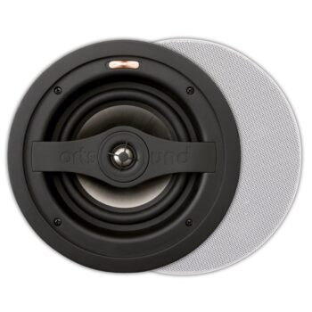 Car Audio Dynaudio