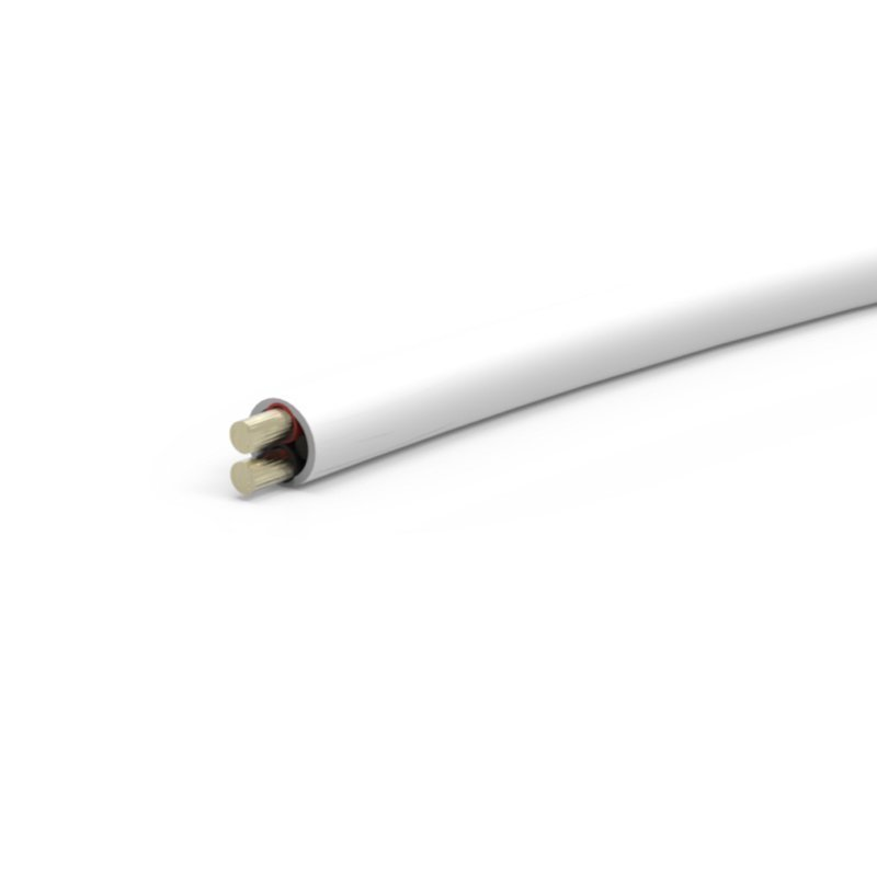 norstone_cable_Dual