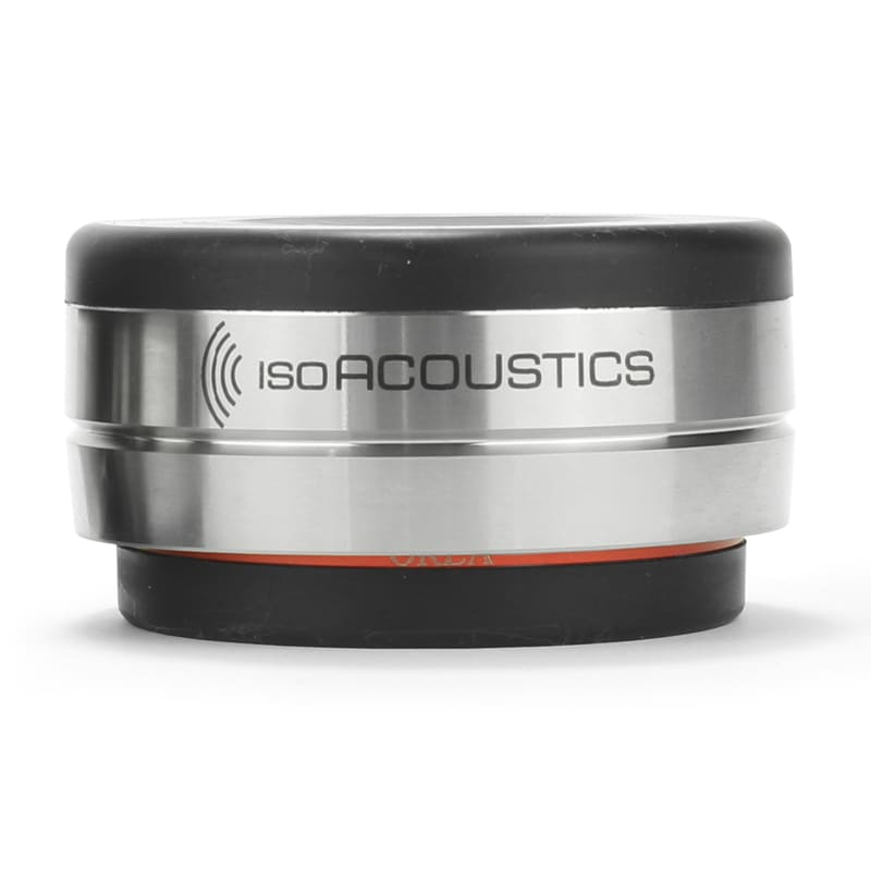 Isoacoustics orea hifight 800 x 800 - 14
