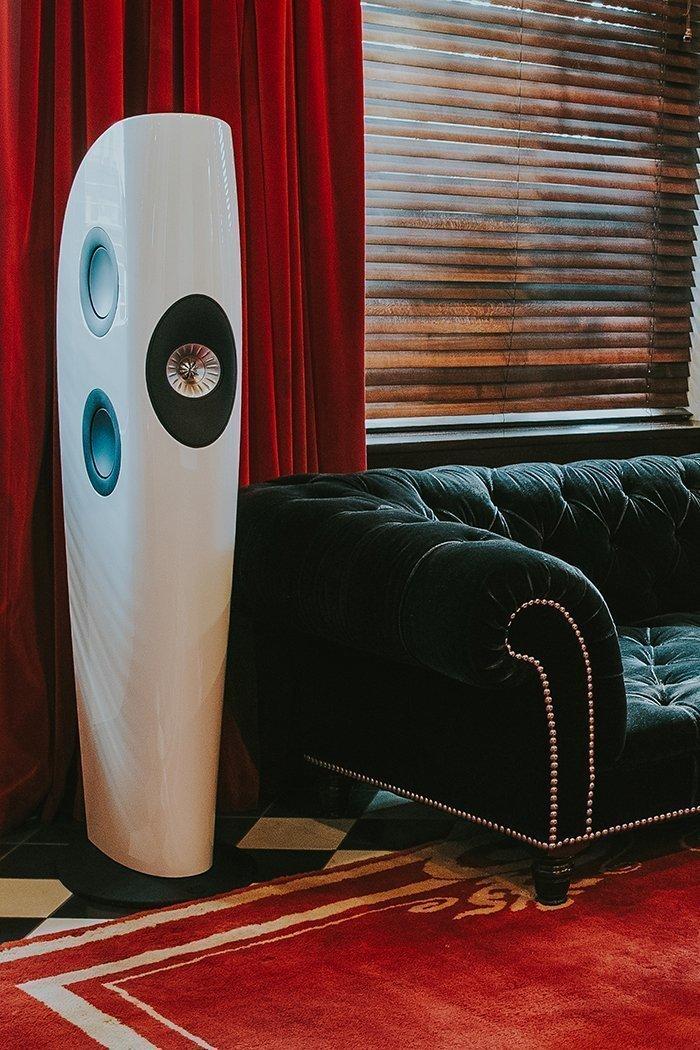Prodotti Fantastici & Dove Ascoltarli