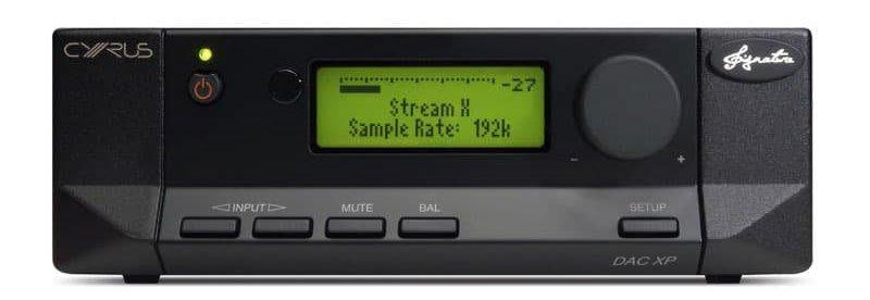 DAC Audio: Cos'è e come funziona?