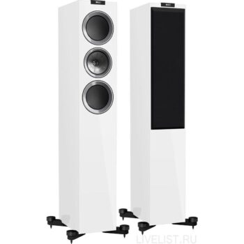Outlet & Occasioni HiFi