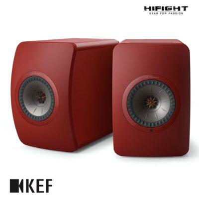 hifight KEF LS50 wireless 2 .012