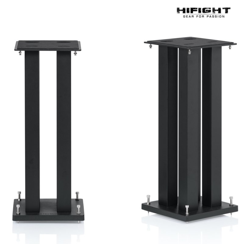 hifight norstone stylum square – 2